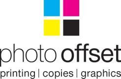Photo Offset
