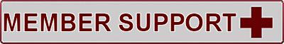 BNI Miami-Dade Member Support